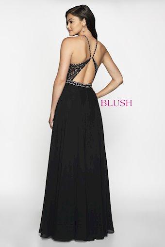 Blush 11720
