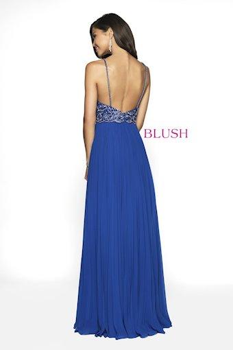 Blush Style #11721