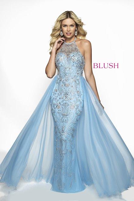 Blush 11723