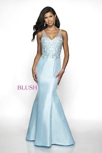 Blush 11724