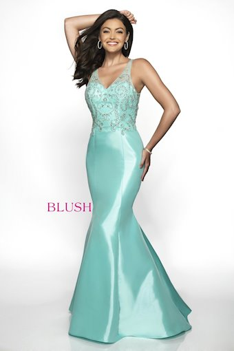 Blush Style #11724