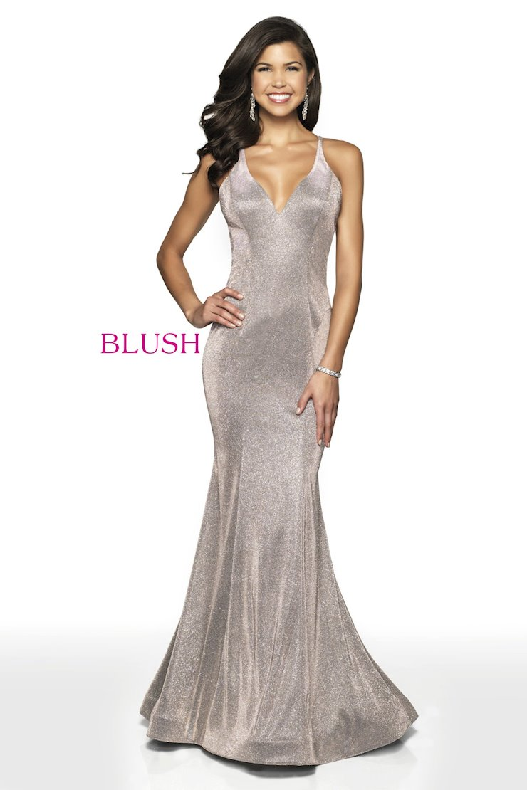 Blush Style #11726 Image