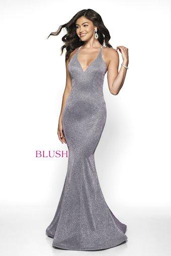 Blush Style #11726