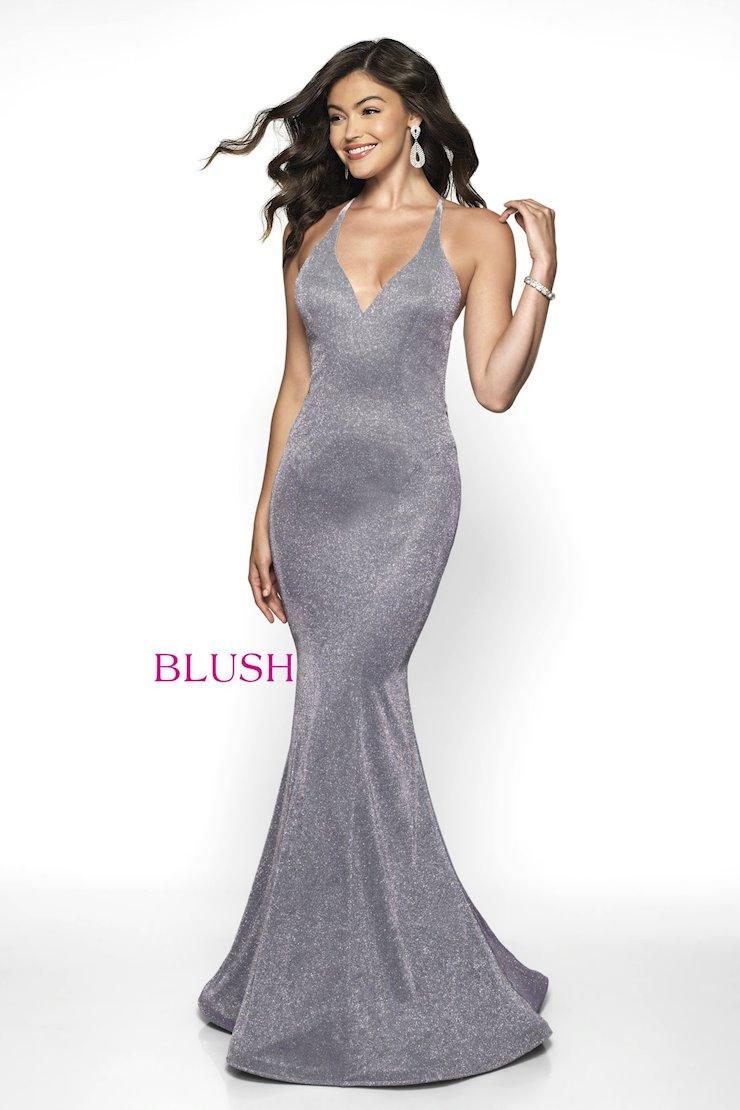 Blush 11726