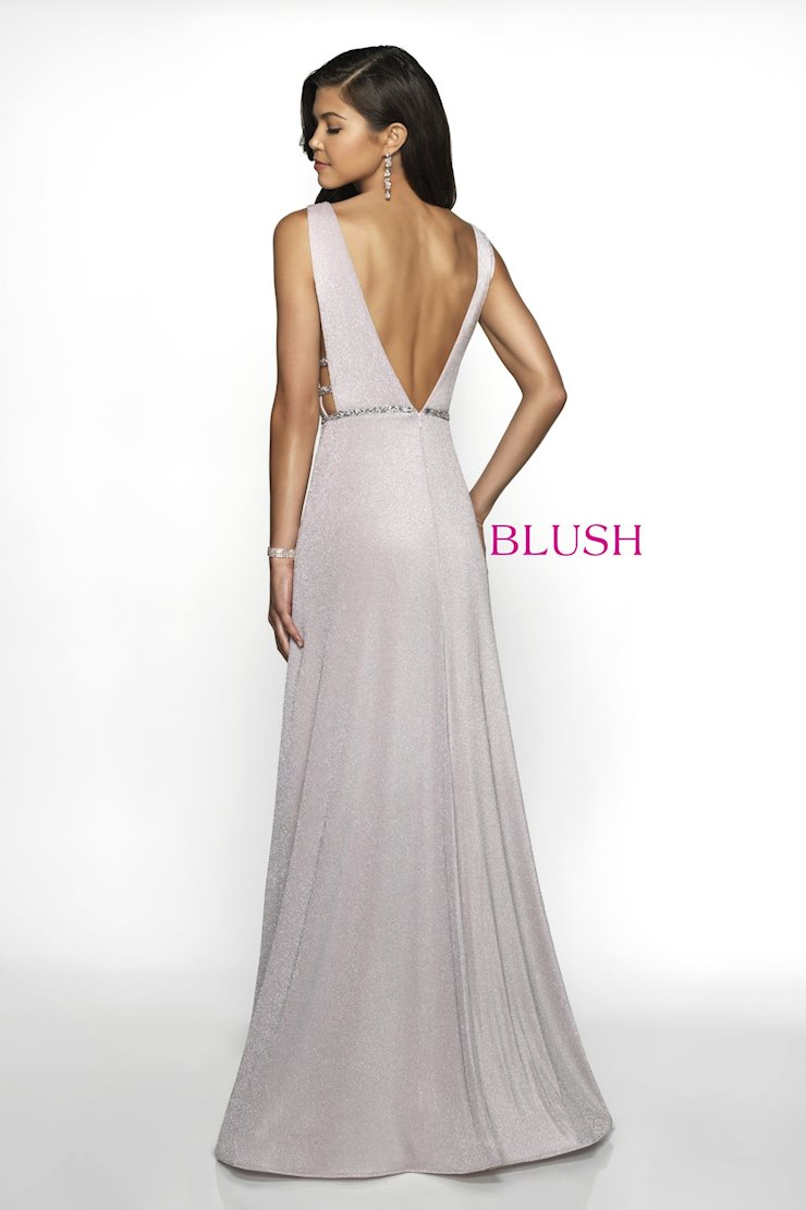 Blush 11727