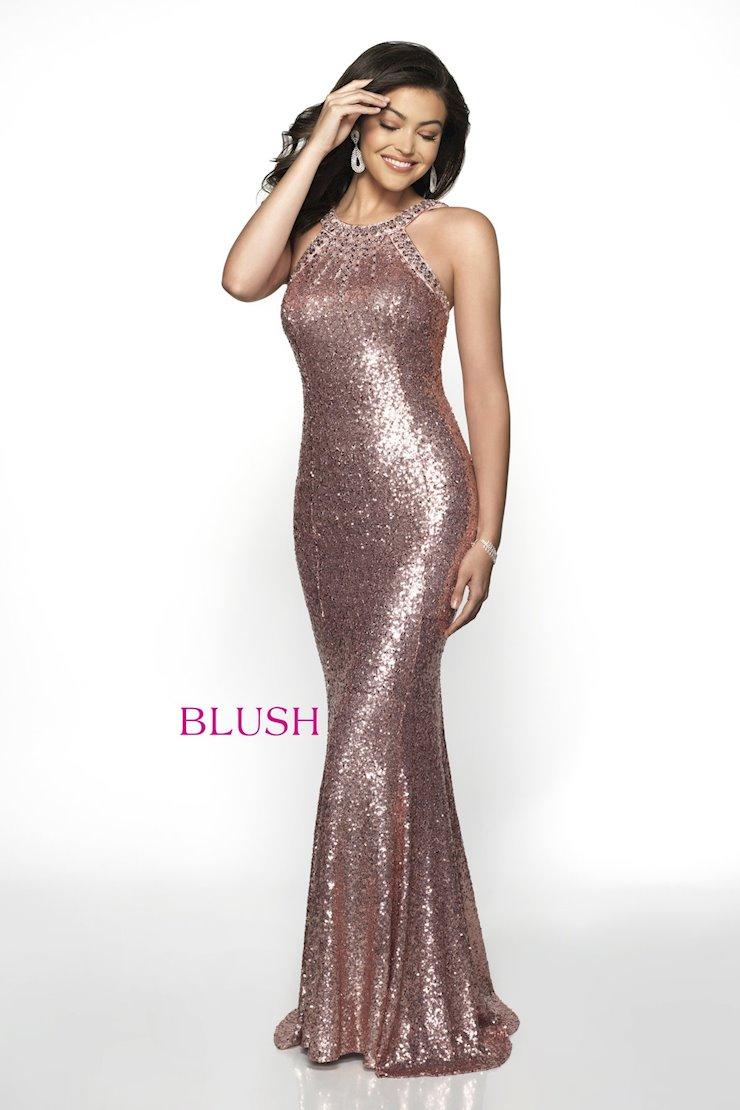 Blush 11728