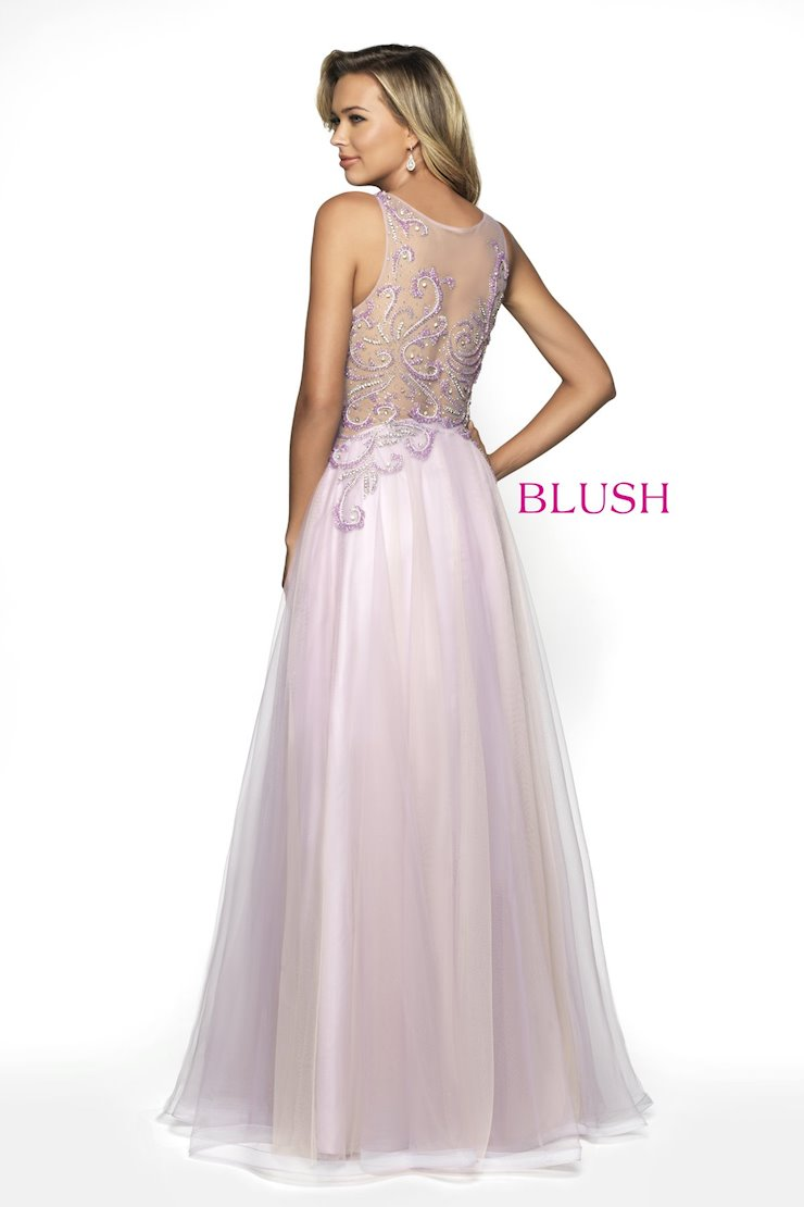 Blush 11729