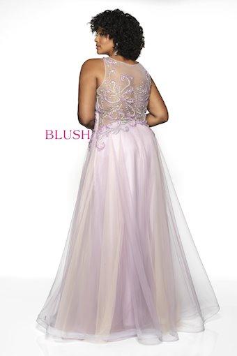 Blush #11729W