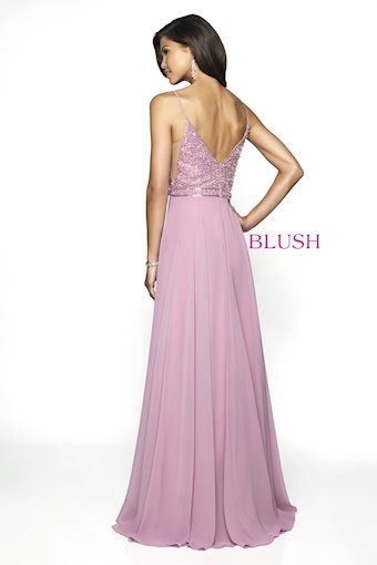 Blush Style #11730