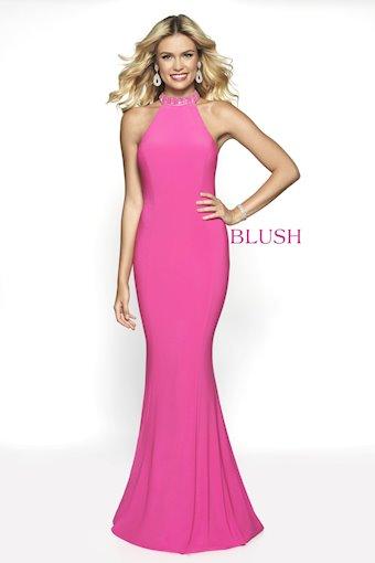 Blush Style #11732