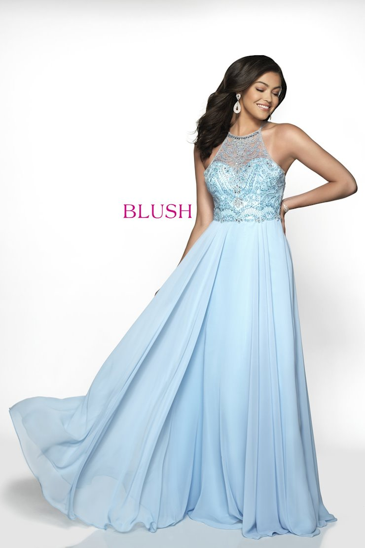 Blush Style #11734