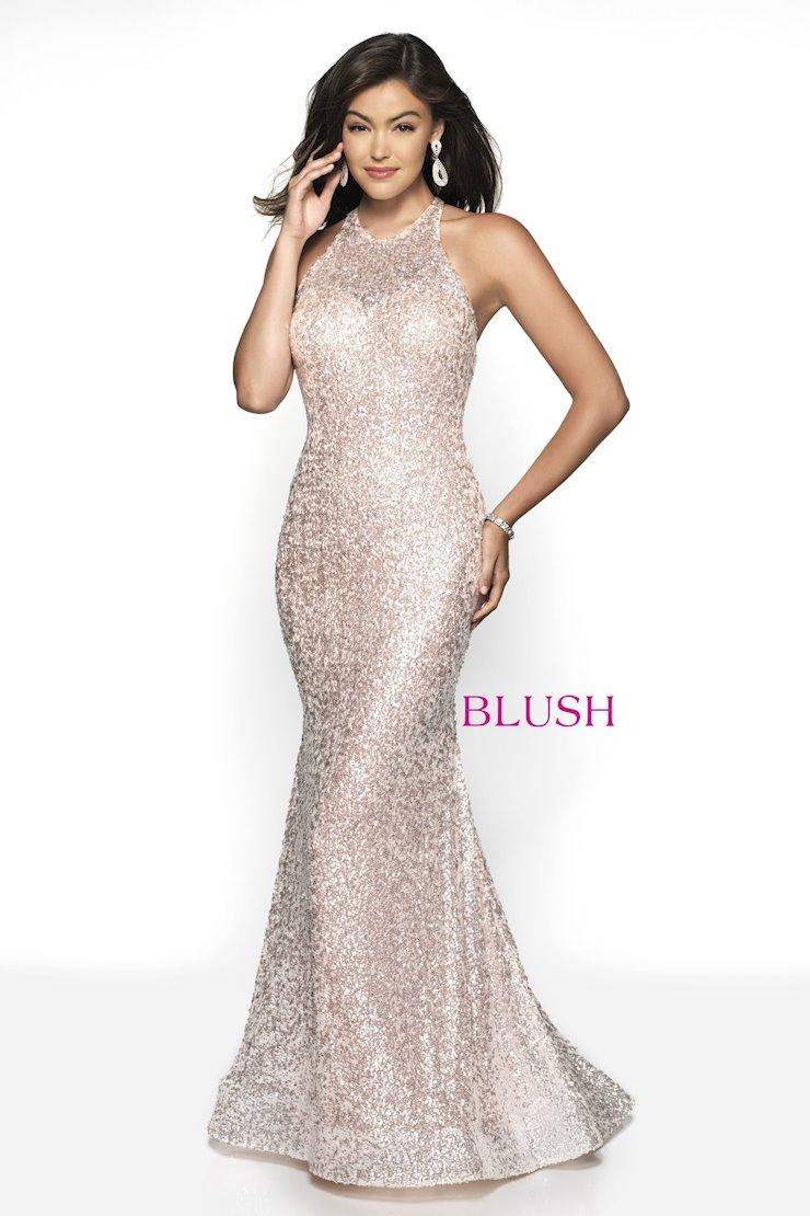 Blush 11736