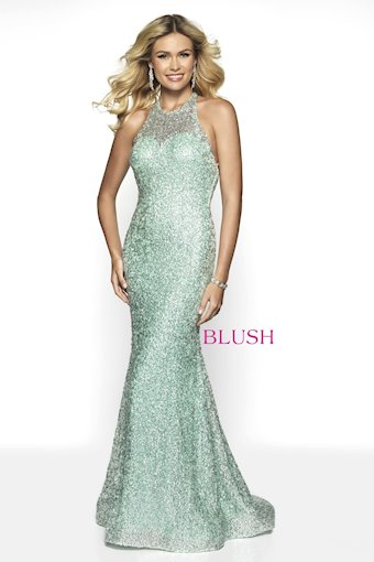 Blush Style #11736