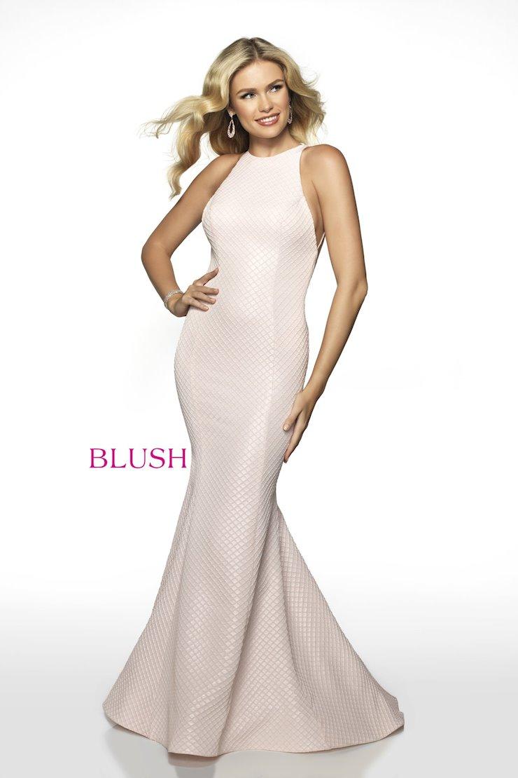 Blush 11737