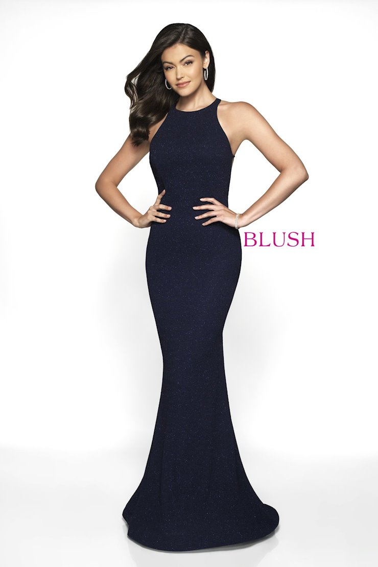 Blush 11738