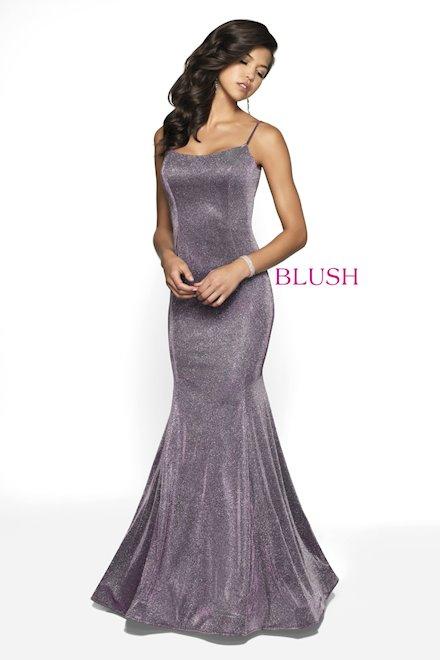 Blush 11739