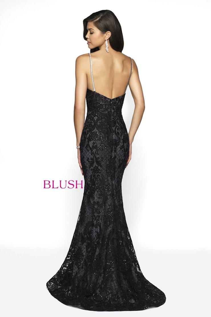 Blush Style #11741