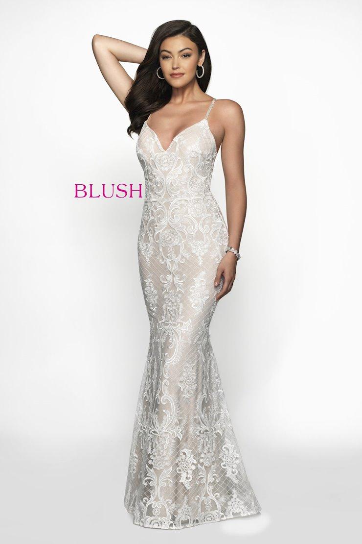 Blush 11741
