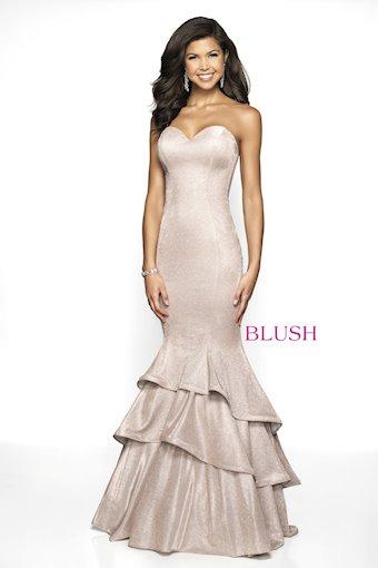 Blush Style #11744