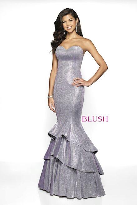 Blush 11744
