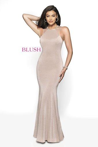 Blush Style No. 11745