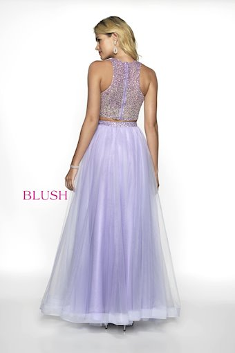 Blush Style #11746