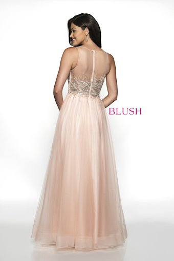 Blush Style #11748