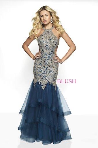 Blush Style #11749