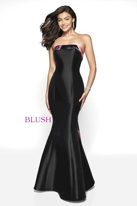 Blush 11750
