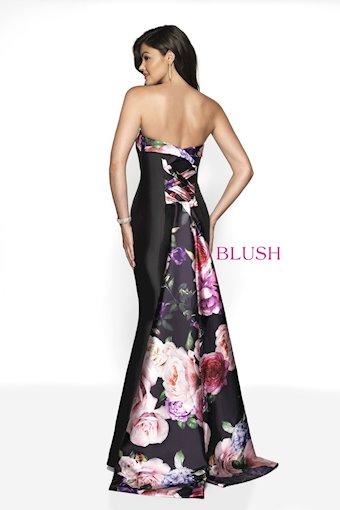Blush Style No. 11750