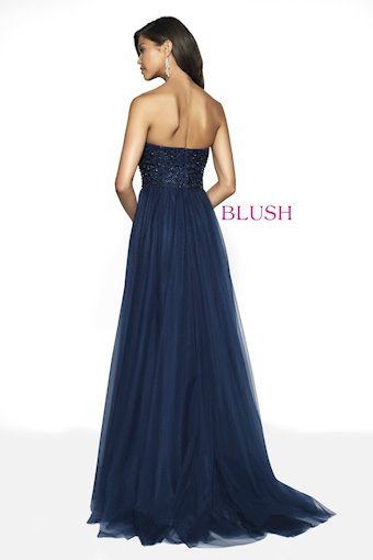 Blush Style #11752