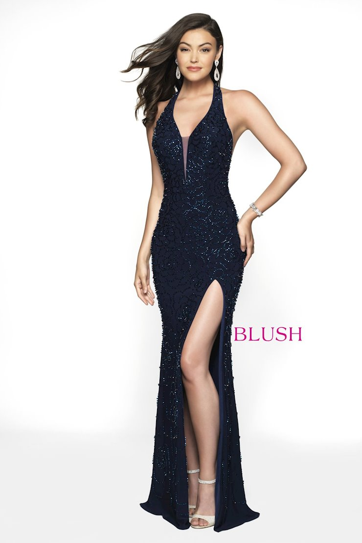 Blush 11753