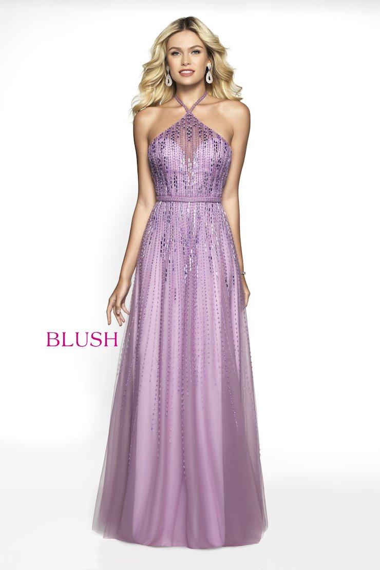 Blush Style 11756