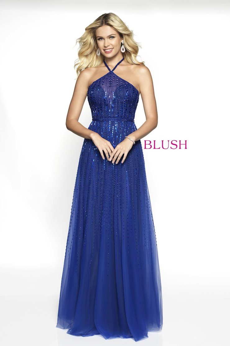 Blush 11756