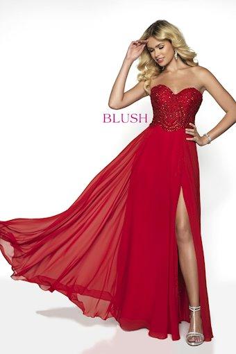 Blush Style No. 11757
