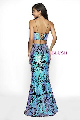 Blush Style No. 11758