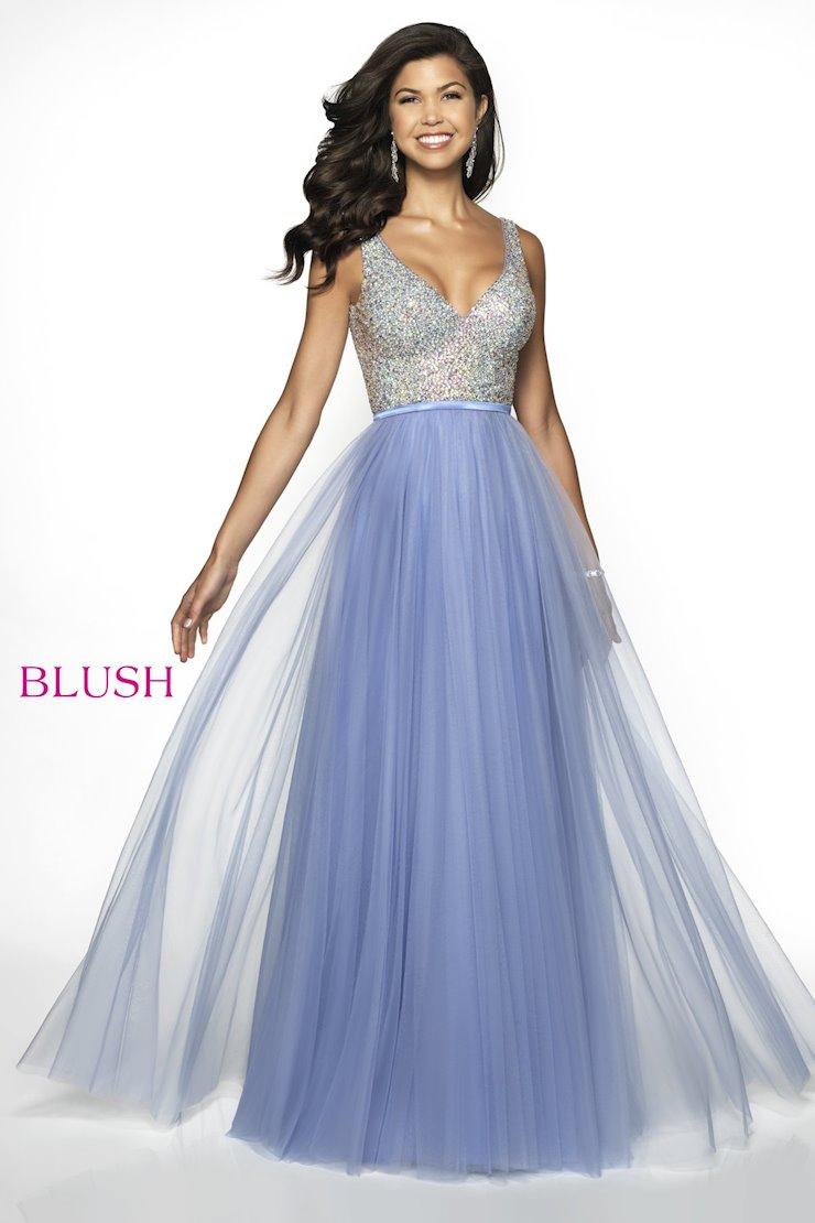 Blush Style #11760  Image