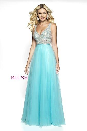 Blush Style #11760