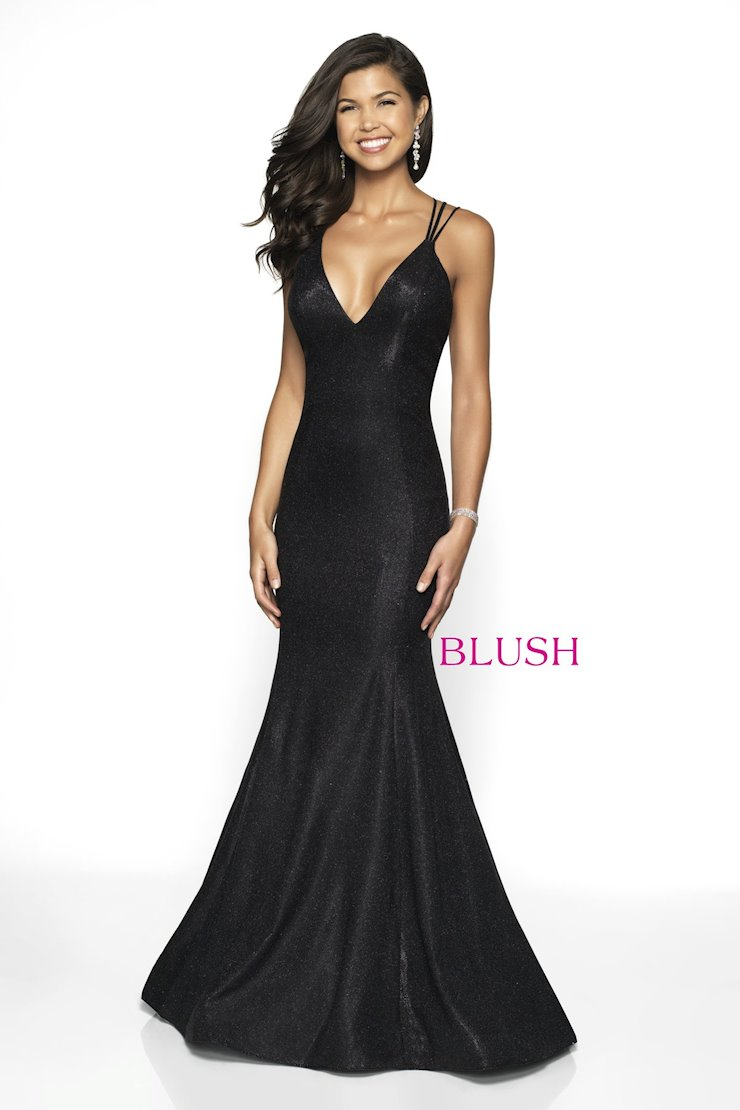 Blush Style #11761