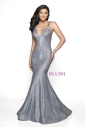 Blush 11761