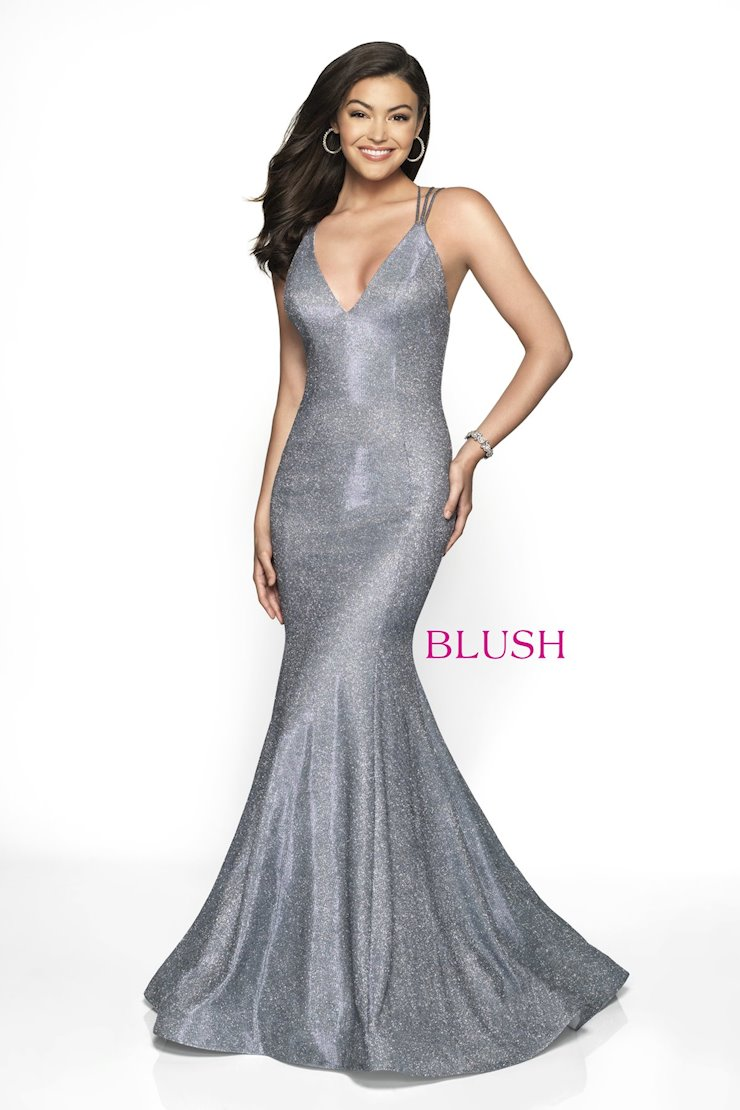 Blush Style #11761 Image