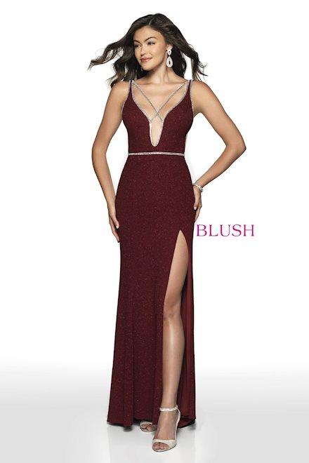 Blush 11764