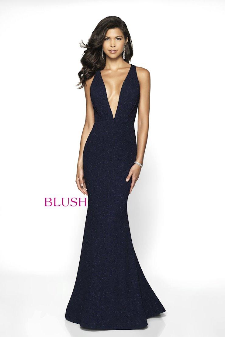 Blush 11766