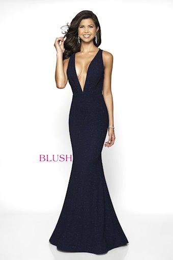 Blush Style #11766