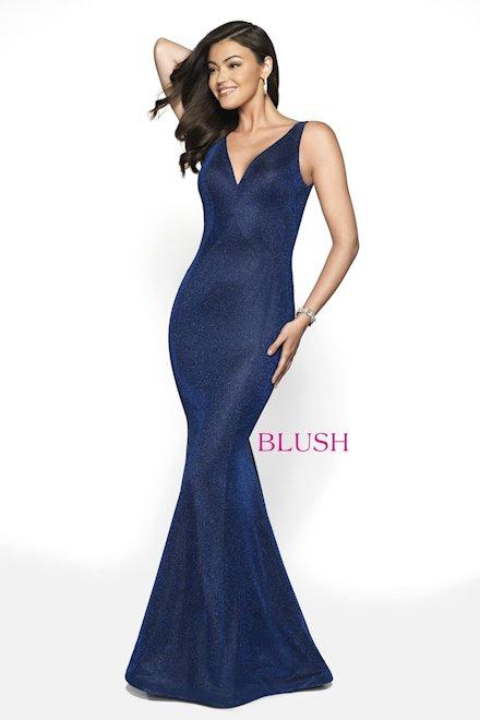 Blush 11767