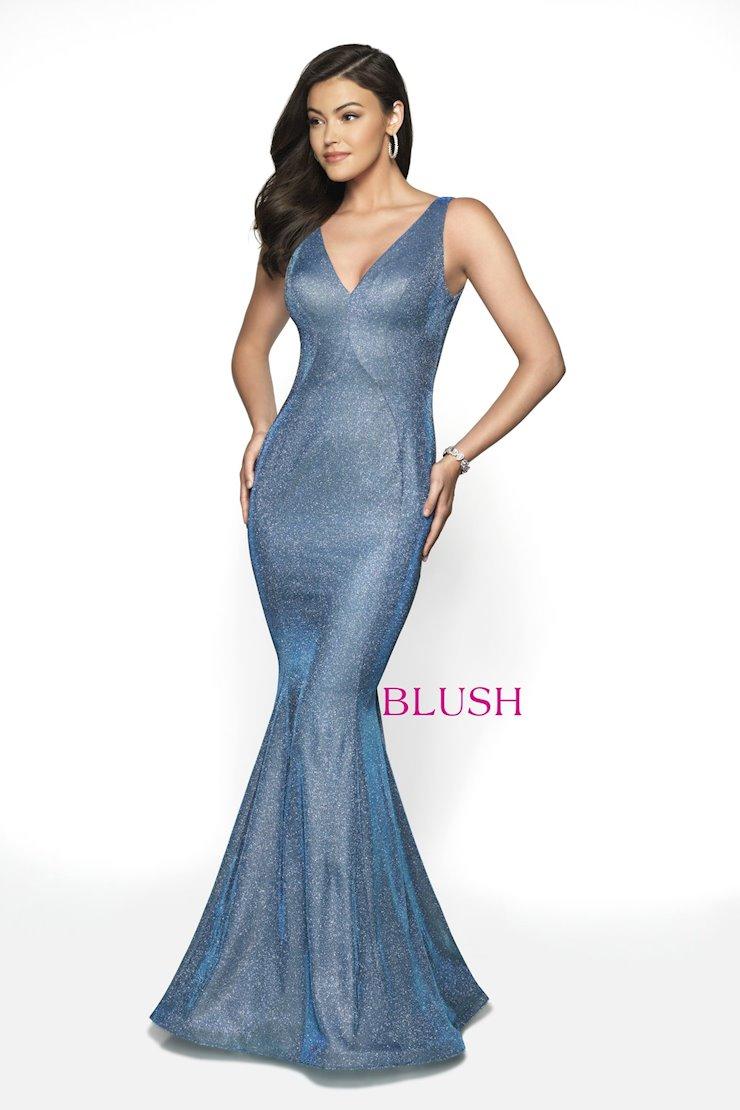 Blush Style #11767