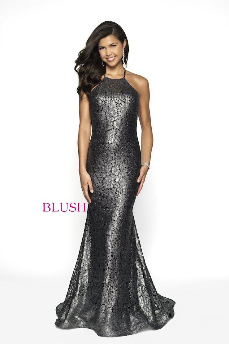 Blush 11769