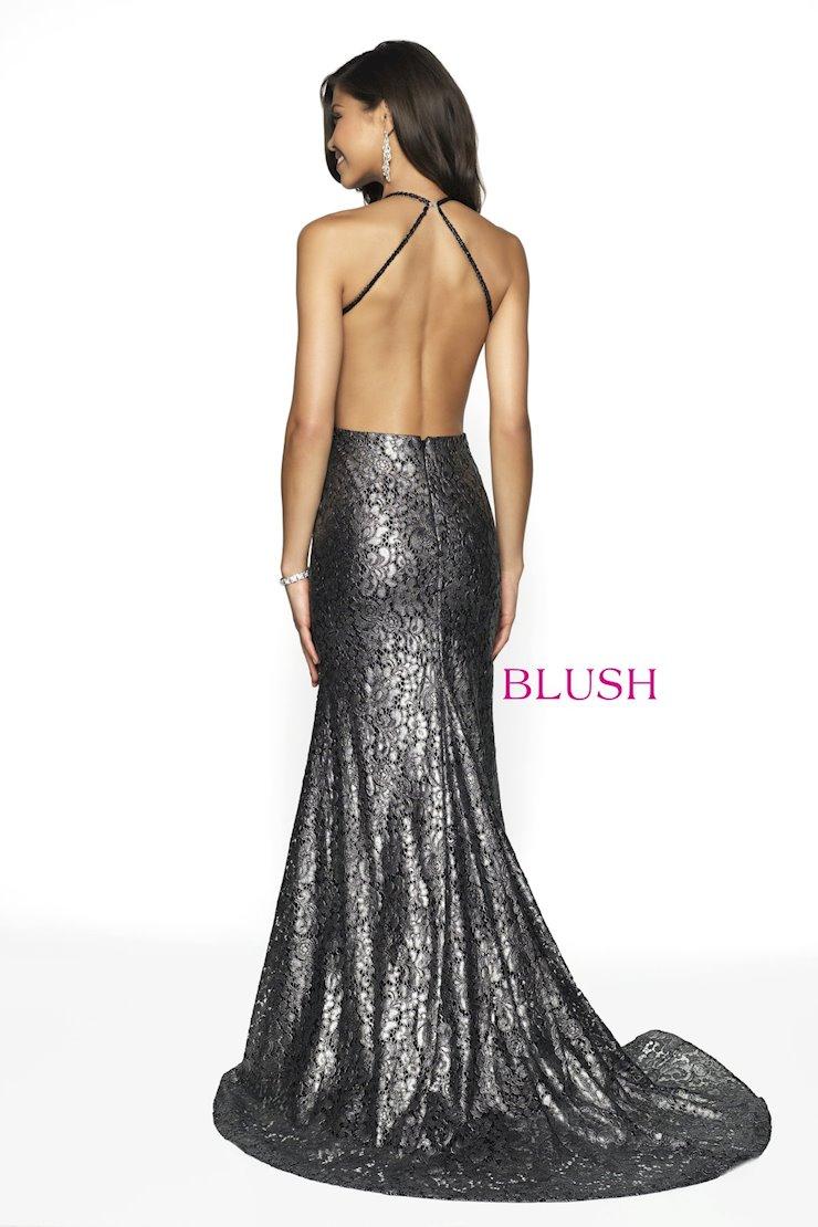 Blush Style #11769
