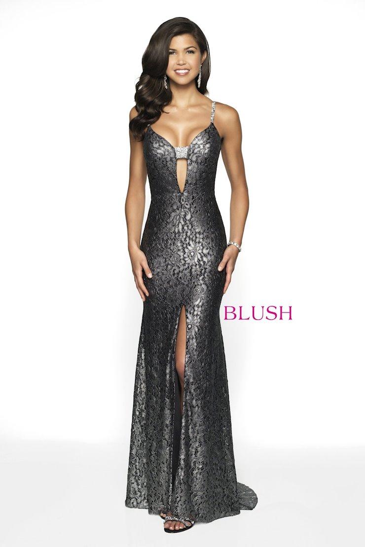 Blush Style #11772