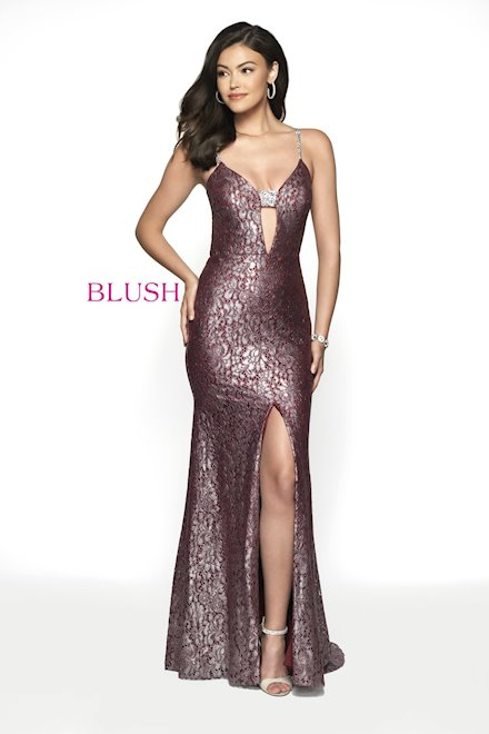 Blush 11772